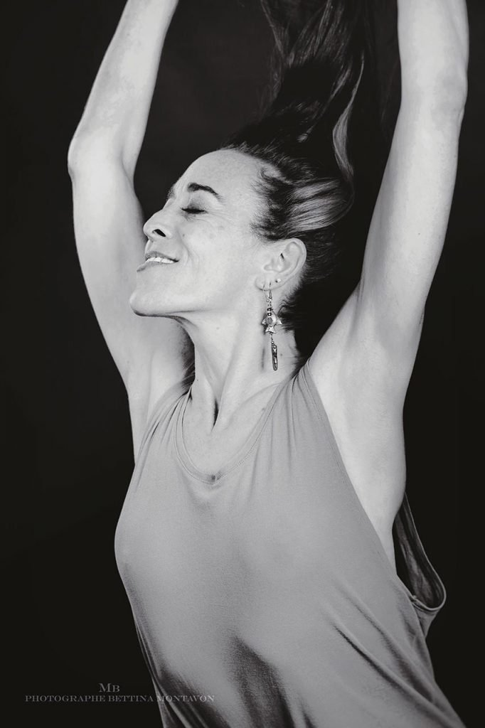 PORTRAIT photographe suisse geneve