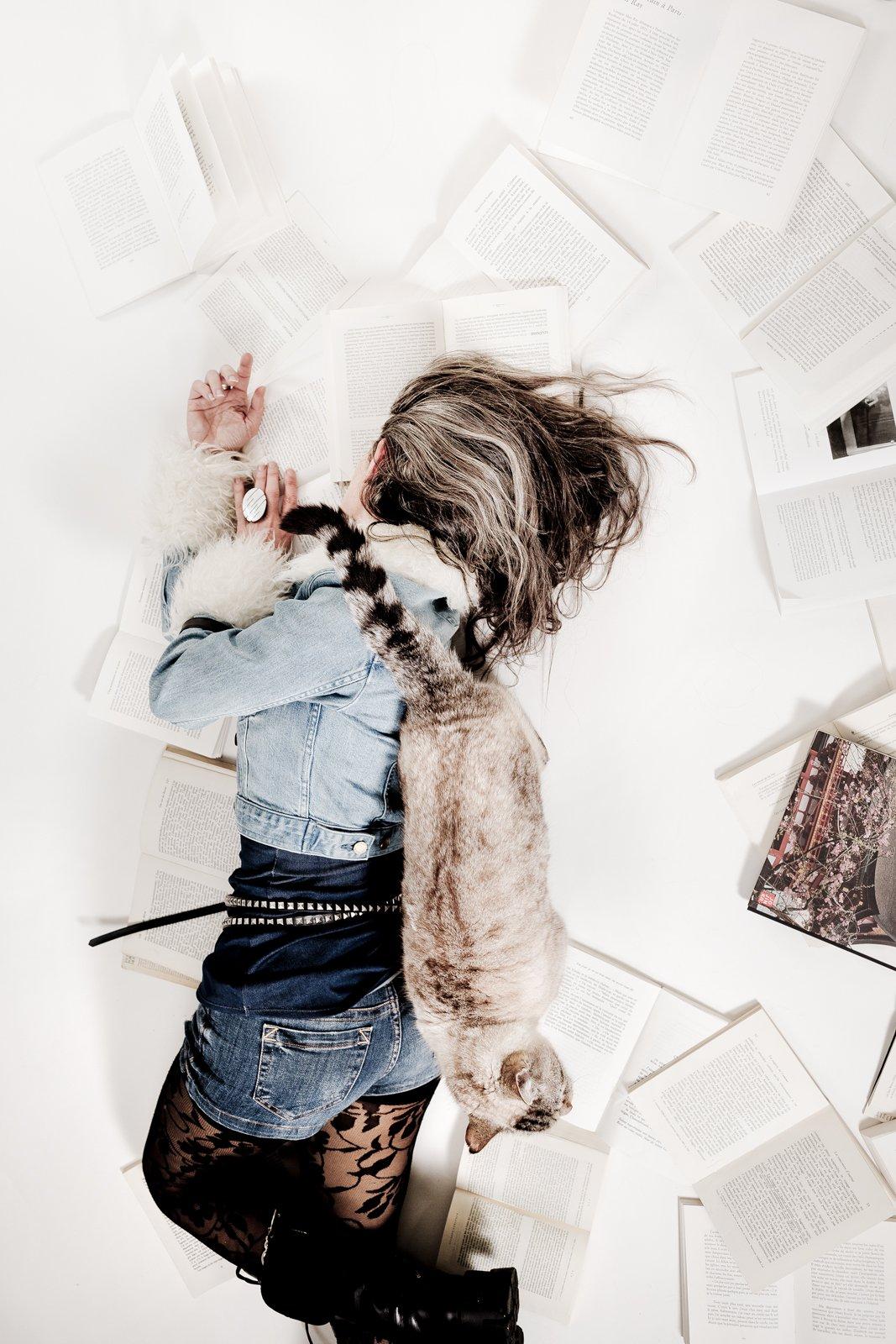 photographe genève vaud suisse